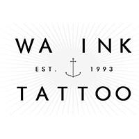Perth Wa Ink Tattoo Shop