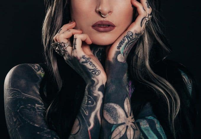 Tattoo Prices In Australia 2019 Aussie Prices