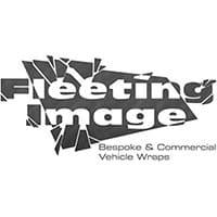 Melbourne Fleeting Image Vehicle Wraps