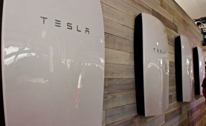Tesla Battery Prices In Australi Powerwall 2