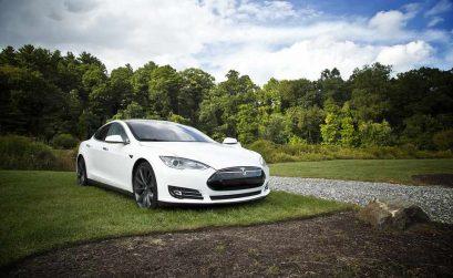 Tesla Prices In Australia All Models