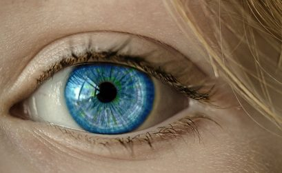 Cost Of Lasik In Australia