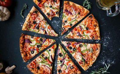 Dominos Pizza Prices In Australia
