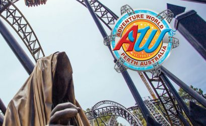 Adventure World Ticket Prices Day And Season Pass